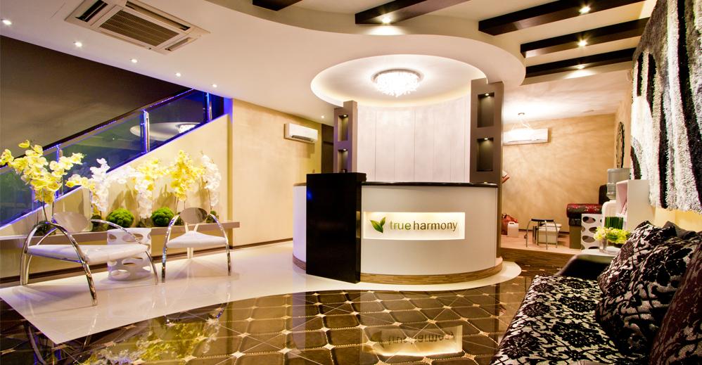 Es studio malaysia professional interior design company for Malaysia interior design company list